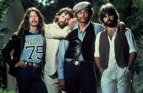 The Doobie Brothers   Music   The 60s,70s & 80s   Pinterest