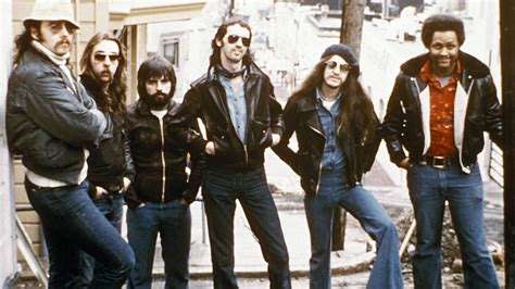 The Doobie Brothers   New Songs, Playlists & Latest News ...