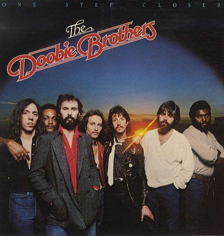 *The Doobie Brothers* on Pinterest   Brother, Classic Rock ...
