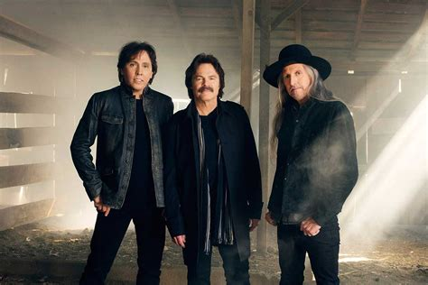 The Doobie Brothers   Playing for Change