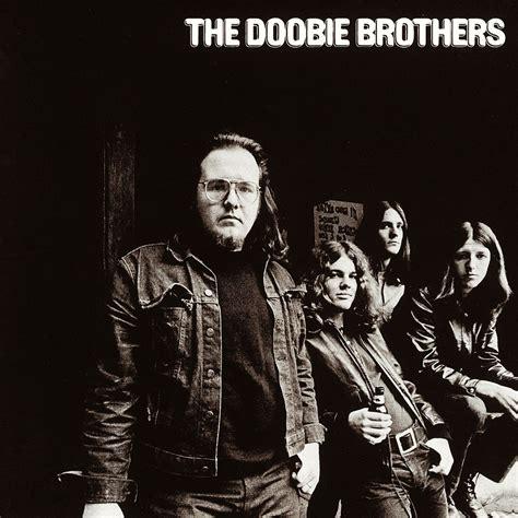 The Doobie Brothers  Remastered    HIGHRESAUDIO