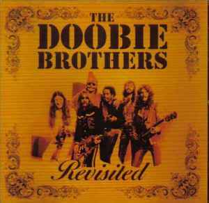 The Doobie Brothers   Revisited  CD, Compilation  | Discogs