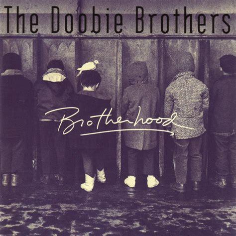 The Doobie Brothers – Dangerous Lyrics | Genius Lyrics