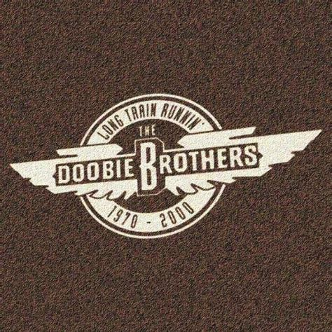 The Doobie Brothers — I Cheat The Hangman — Listen, watch ...