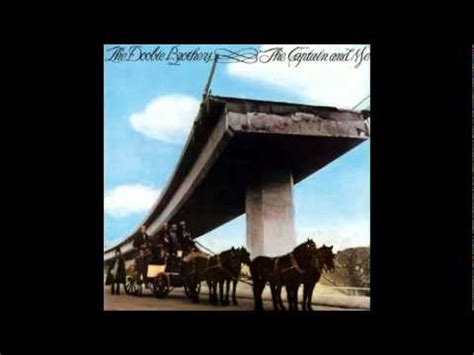 The Doobie Brothers   South City Midnight Lady   YouTube