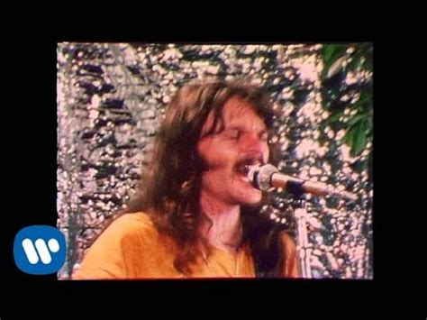 The Doobie Brothers    Take Me In Your Arms   Official ...