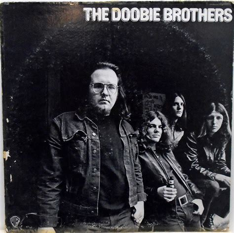 The Doobie Brothers   The Doobie Brothers | Releases | Discogs