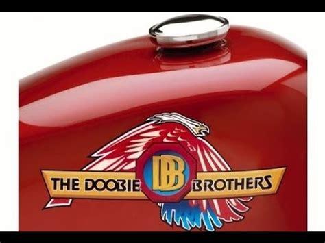 The Doobie Brothers   The Very Best Of  Full Album    YouTube
