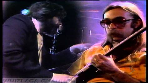 The Doobie Brothers   What a fool believes   YouTube