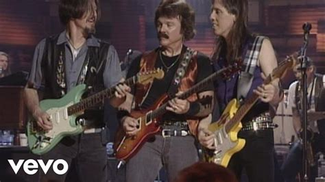 The Doobie Brothers   Without You   YouTube