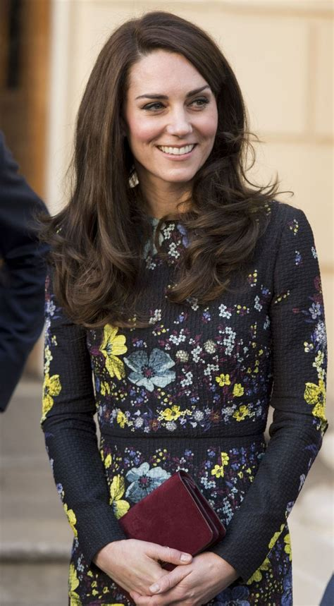 The Duchess of Cambridge s Scathing One Liner About Prince ...