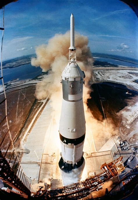 The Eagle Has Landed : Apollo 11 45 Years Later   NBC News