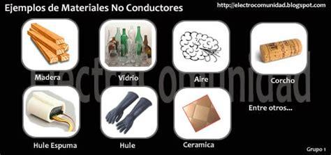 THE ELECTRÓN : AISLANTE, CONDUCTOR Y SEMICONDUCTOR ...