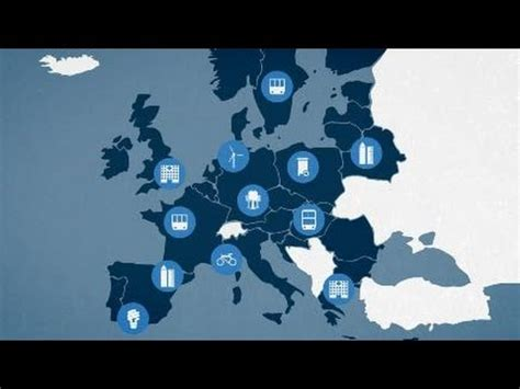 The European Fund for Strategic Investments   YouTube