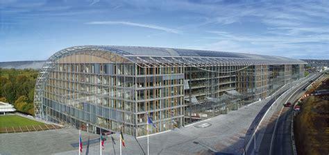 The European Investment Bank: EBRD shareholder profile
