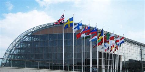 The European Investment Bank is becoming increasingly ...