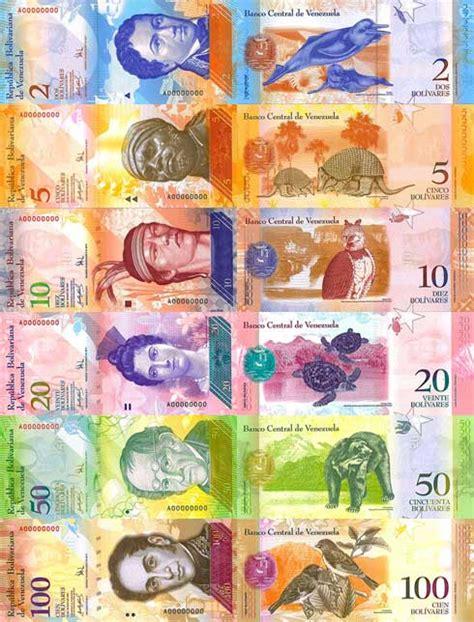 The ExPat Diary: Money Talks | mustbewanderlust