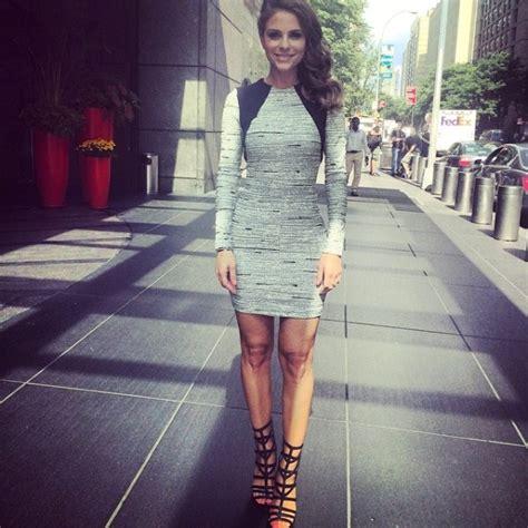 The Fashion Bomb Blog : Celebrity Fashion, Fashion News ...