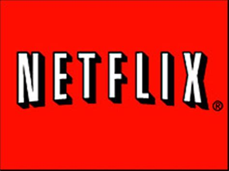 The Ferchompirianos: Netflix Gratis, sin tarjeta de crédito!