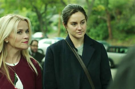 The First Episode of Big Little Lies is Excellent Television