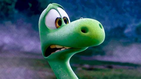 The Five Best Dinosaur Movies for Kids