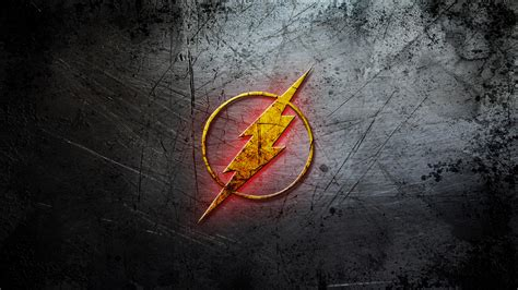 The Flash Wallpapers, Flash fondos de pantalla hd | All ...