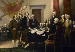 The Founding Fathers: Smugglers, Tax Evaders, and Traitors ...