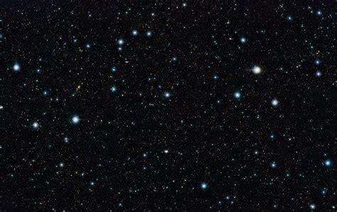 The full COSMOS field  UltraVISTA  | ESA/Hubble