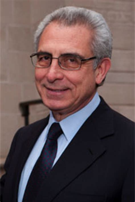 The Global Commission on Drug Policy – Ernesto Zedillo