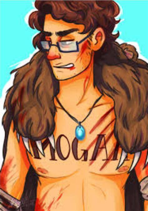 The greatest warrior  Mogar   Great warrior, Achievement ...