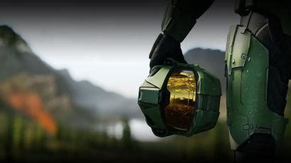 The  Halo  Showtime series  latest setback: losing ...
