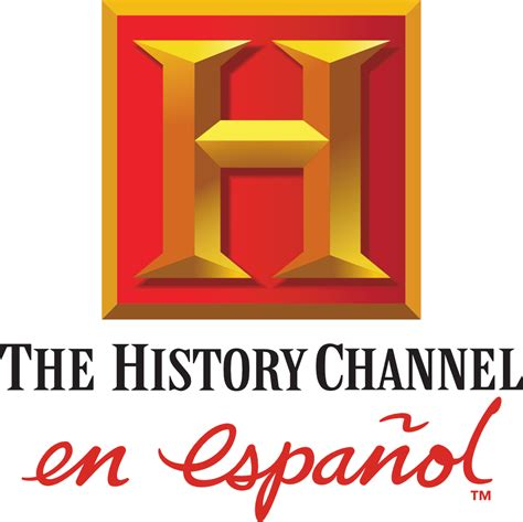 The History Channel en Español