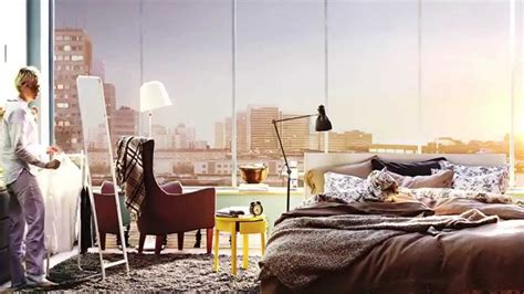 The IKEA catalogue 2015   where the everyday begins and ...