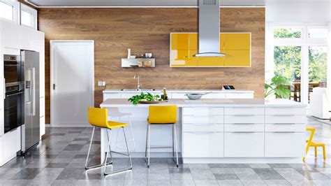 The IKEA Kitchen Sale Is Happening Right Now   Reviewed ...