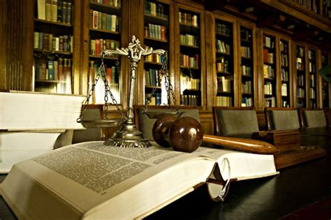 The Importance of Legal Research   ABA for Law Students