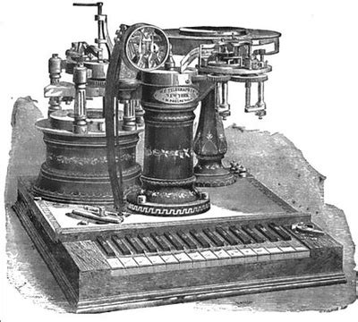 The Industrial Revolution | Sutori