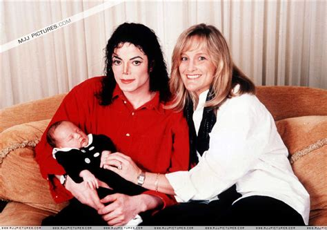 The Jackson Family   Michael Jackson foto  31575985    fanpop