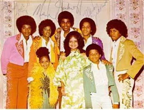 The Jacksons News  @TheJacksonsNews  | Twitter