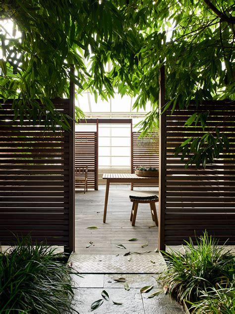 THE JAPANESE GARDEN // IKEA OUTDOOR   ELISABETH HEIER ...