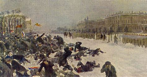 The Jewish Context of the 1905 Revolution