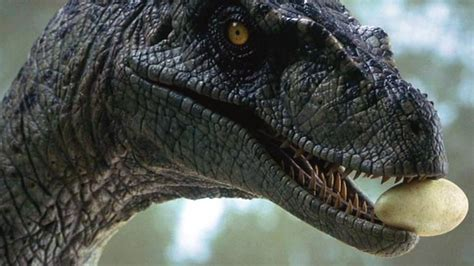 The Jurassic Park Saga in 5 Minutes  2015    YouTube