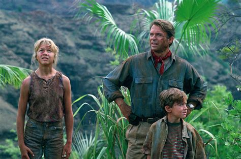 The  Jurassic Park  theme song from 1993 hits No. 1 on ...