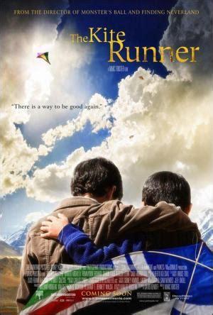 The Kite Runner  2007    FilmAffinity