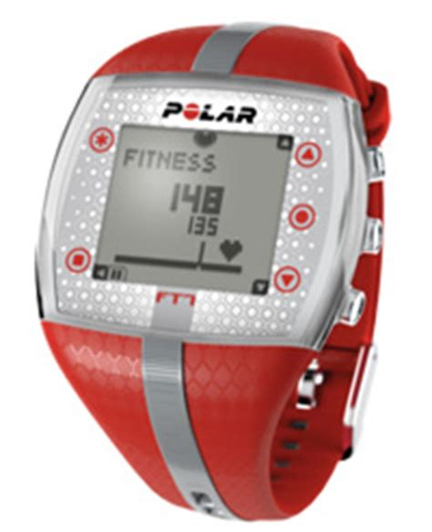 The latest high tech fitness gadgets