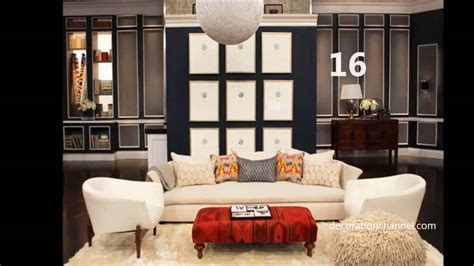 The Latest IKEA Living Room Design Ideas   YouTube