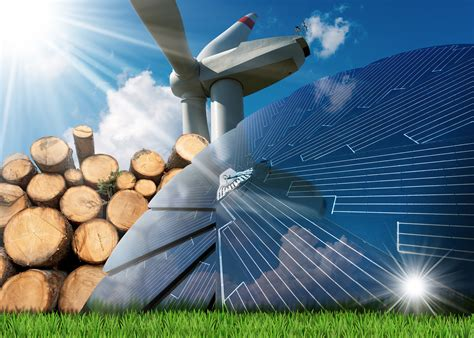 The Latest in Green Living and Sustainable Energy   NuEnergy