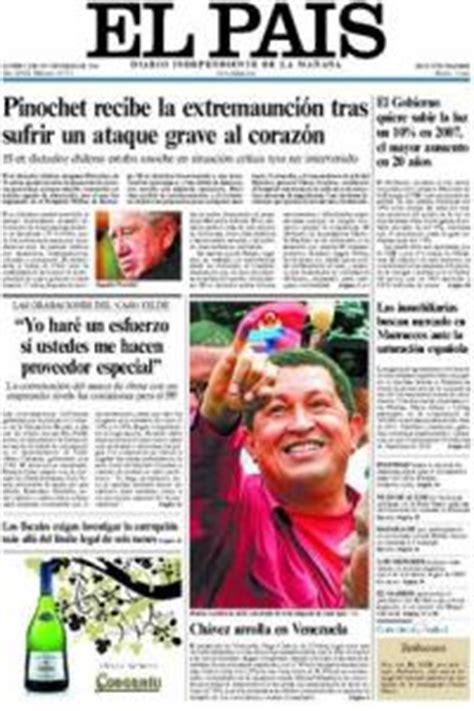 The Latin Americanist: 2007 10 14