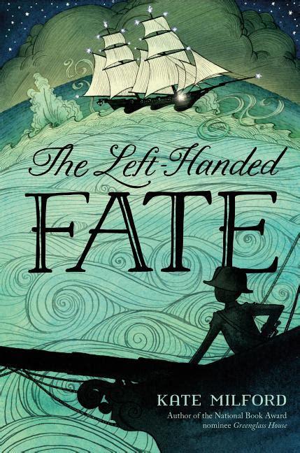 The Left Handed Fate  Paperback    Walmart.com   Walmart.com