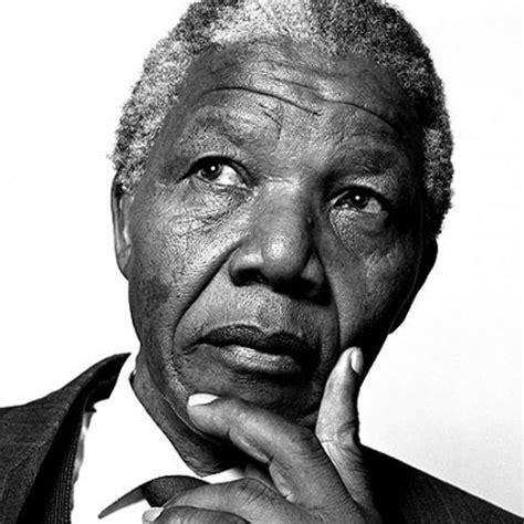 The Life and Times of Nelson Rolihlahla Mandela – Radio ...