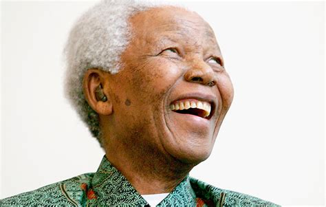 The life of Nelson Mandela | National Geographic Kids